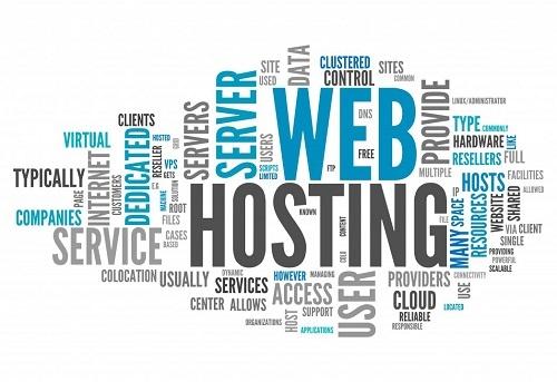 webhosting_medium