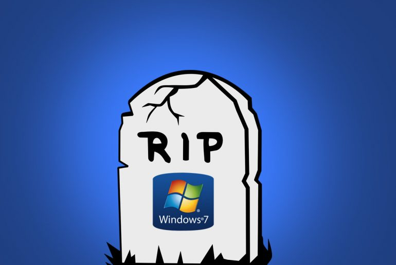 Windows-7-support-ending-770x515
