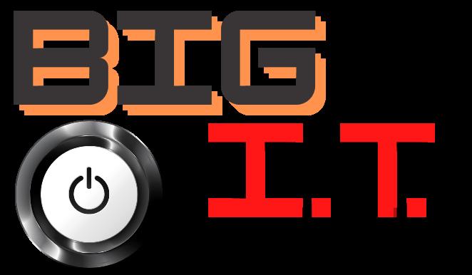 Big IT